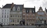 20120617-Gent-110a.JPG