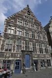 20120617-Gent-112a.JPG