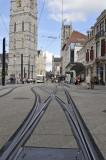 20120617-Gent-135a.JPG