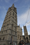 20120617-Gent-Belfort