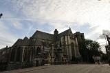 20120617-Gent-St-Michielskerk