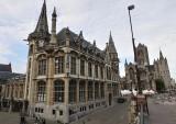 20120617-Gent-151a.JPG