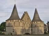 20120617-Gent-Rabot