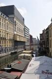 20120620-Gent-Ketelvest