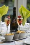 20120713-Delicious Champagne