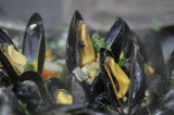 20120713-More mussels