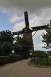 20120721-Hulsters molen Schoordijk (NL)