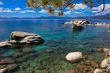 Lake Tahoe Aug 2012