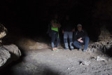 Cueva de la Rábita