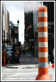 New York- part 2