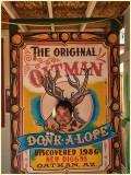 Donk-A-Lope Mark