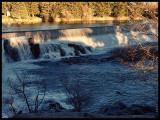 Idaho Falls Sunset 2