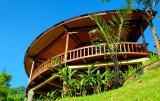 Bagus Jati Spa Villa and Resort Surroundings