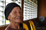 Nenek (Grannie)