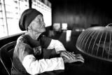 Nenek (Grannie) II