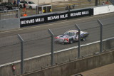 Le Mans Classic 2012