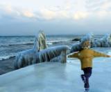 Ice Age Extravaganza....