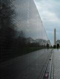 WASHINGTON, DC 2011
