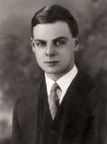 Grandpa as Groom c. 1928