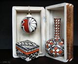 Acoma Treasures