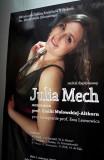 Julia Mech.