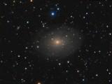 IC 0356 (Arp 213)