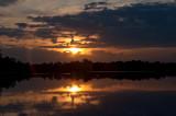 Atsion Lake