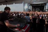Orion Festival 2012