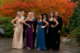 BHS Homecoming 2011