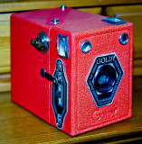 Goldy-Red-Box-Camera-edits-web-9609.jpg
