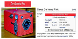 Goldy-Red-Box-Camera-with-colour-patch-twice-web.jpg
