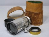Dallmeyer Adon Lens.JPG