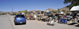 Beattie Death Valley Roadside Sales Yard web 6628.jpg
