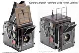 Soho-Half-Plate-Reflex-Camera-Combined-Image.jpg