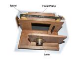 Stirn-America-Camera-1878-88-inner-web.jpg