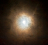 Lunar-Halo-at-Full-Moon-web-1850.jpg