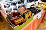 P1030896 Old Cameras 3_DCE.jpg