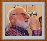 P1030873 Steve Shohet at Voigtlander Verein Meeting_DCE.jpg