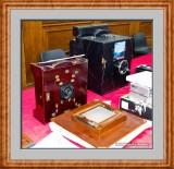 P1030881 Kodak Angle Camera, Custom Made Portrat Camera & Gandolfi Reducing Back_DCE.jpg