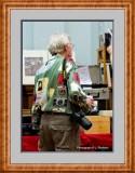 P1030893, John 'The Shirt' Wade_DCE.jpg