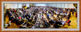 P1030901Panoramic-Image-of-Photographica-Camera-Fair 2012,-Image-2,,-web.jpg