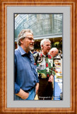 P1030921 Tim Goldsmith With John 'The Shirt' Wade_DCE.jpg