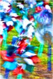 A_Abstract Pinwheels_Cooper.jpg