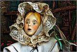 A_Antique Doll_Cooper.jpg