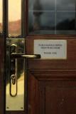 DOORS_Dan_Petre_1.JPG
