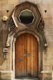 DOORS_Dan_Petre_2.JPG