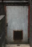 DOORS_Dan_Petre_3.JPG