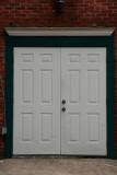 Doors Bob_Coe 1.JPG