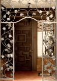 Doors Bob_Coe 2.JPG