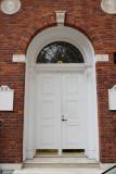 Doors Martha_Coe 1.JPG